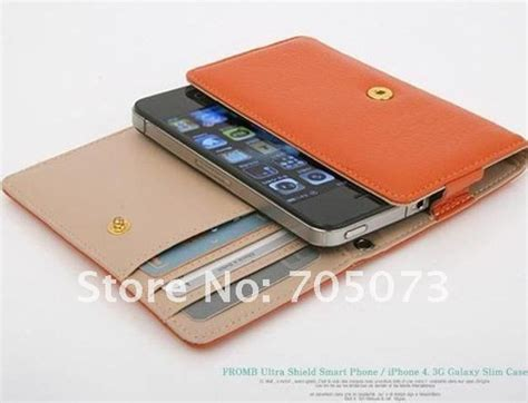 iphone 4s wallet free shipping for iphone 4 iphone 4s leather wallet
