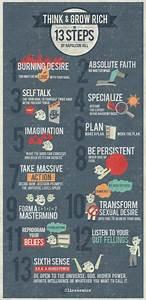 571 Best Images About Success On Pinterest