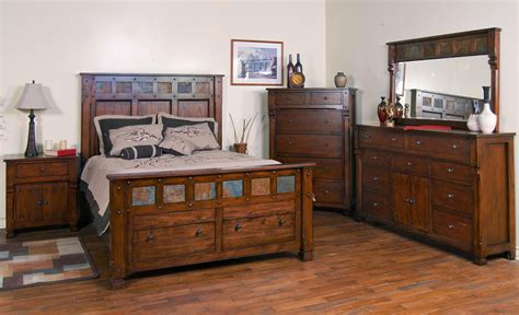Mission Bedroom Furniture by Mission Style Bedroom Furniture Best Decor Things