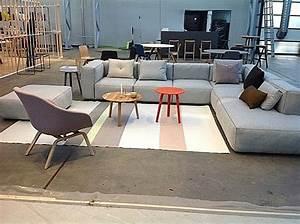 Hay Mags Soft : produkte wohnen mags soft sofa sitz co luzern salon pinterest living rooms room and ~ Orissabook.com Haus und Dekorationen