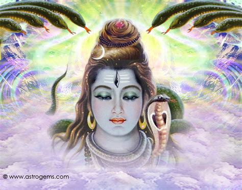 Hindu God Animation Wallpaper - animated hindu god wallpaper www imgkid the image