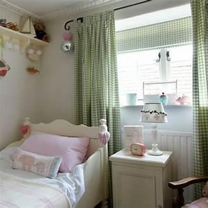 Schlafzimmer Im Landhausstil : schlafzimmer landhausstil ideen ~ Michelbontemps.com Haus und Dekorationen