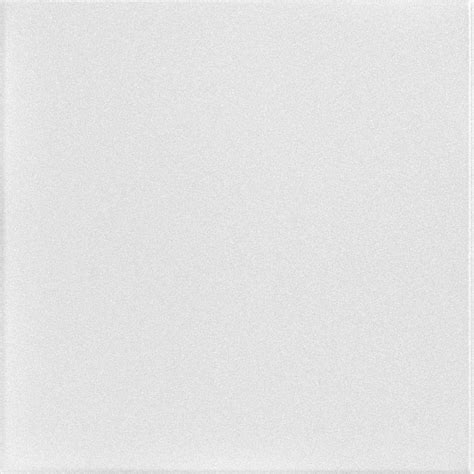 Staple Up Ceiling Tiles Home Depot by Styrofoam Ceiling Tiles At Home Depot Coffered Ceilings