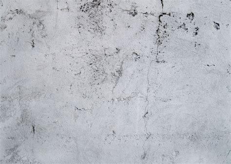 Allen Iverson Wallpaper Hd Wall Desktop Wallpapers Hd Download Cool Mac 4k 2000 1424
