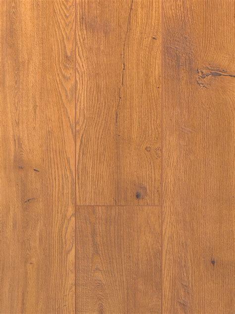 12mm wood canadia ireland s timber flooring specialist prestige yukon oak wood grain laminate 12mm