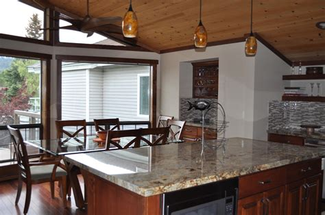 Tahoe Rentals With Boat Dock by Lillie S Tahoe House With Boat Dock Tub And Pool