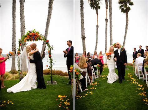 san diego style weddings wedding wednesday eva john