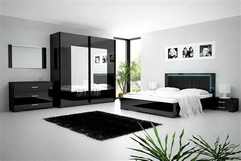 modele de chambre a coucher moderne modele de chambre a coucher moderne 3 chambre adulte