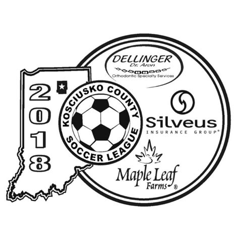 kosciusko county soccer league kcsl home 707 | ?media id=10155936428473381