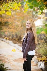 Carley, U0026, 39, S, Fall, Senior, Portraits