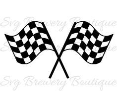 Definition from wiktionary, the free dictionary. Checkered numbers, checkered flag, racing flag, SVG, PNG ...