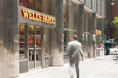 wells fargo bank review checking savings cds nerdwallet