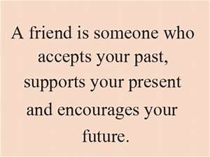 BEST FRIEND QUOTES FOR FB STATUS image quotes at relatably.com