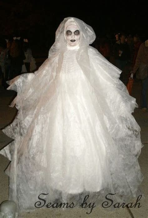ghost costumes ghosts  costumes  pinterest