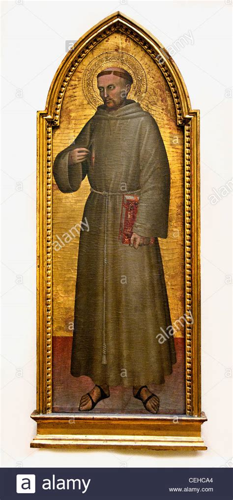 francois d assise st francis of assisi francois d assise 1360