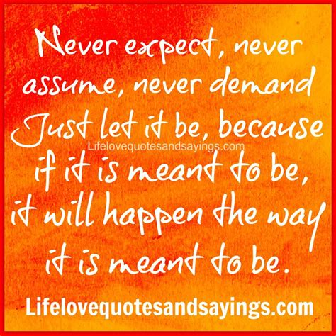 Re Assume by Quotes About Assume Sualci Quotes