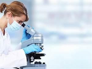 Лечение папилломы вирус матки в клиниках спб