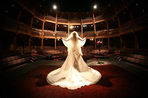 shakespeare quotes  weddings royal shakespeare company