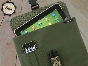 Laptoptasche Selber Nähen : tablet h lle selber machen tablet h lle selber n hen ~ Kayakingforconservation.com Haus und Dekorationen