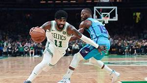 Kyrie Irving to sit out for Celtics preseason matchup vs ...