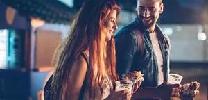 Männer Beim Ersten Date : das sollte mann beim date nicht tun beziehungsweise ~ Buech-reservation.com Haus und Dekorationen