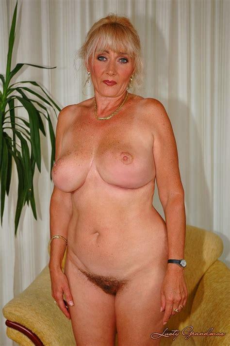 Lustygrandmas Ludmilla Old Bitch