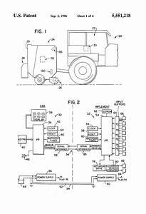 Patent Us5551218