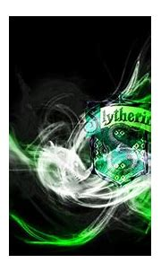 Slytherin Wallpaper by ForestBorn on DeviantArt