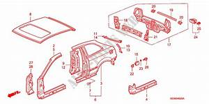 Wiring Diagram Honda Civic 2000 Portugues