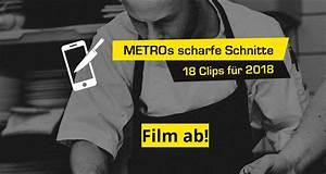Gastronomie Spülmaschine Metro : b to b marketing wie metro cash carry als content produzent in der gastronomie punktet ~ Frokenaadalensverden.com Haus und Dekorationen