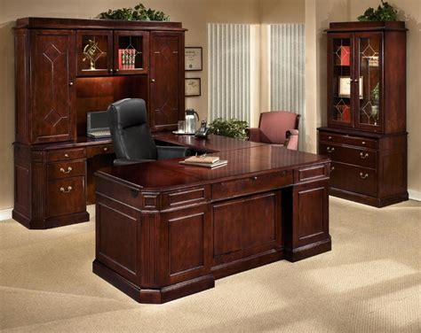 l shaped executive desk with hutch l shaped desk with hutch