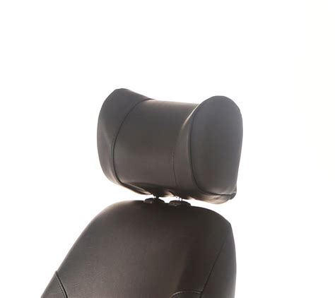 wide leg headrests rests magic mobility electric and manual