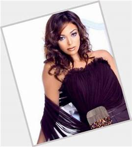 Dalia El Behery | Official Site for Woman Crush Wednesday #WCW