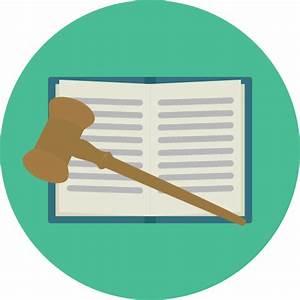 law Icon - Page 2
