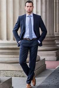 Büro Outfit Herren : extrem business casual herren knigge qj31 startupjobsfa ~ Frokenaadalensverden.com Haus und Dekorationen