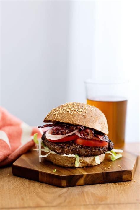 hamburguesa keto clasica diet doctor