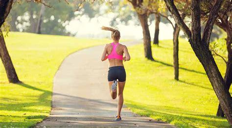 alimentazione per fisico perfetto sport alimentazione ottenere un fisico perfetto