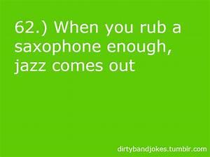 Dirty Band Jokes | Band Memes | Pinterest | Band jokes ...
