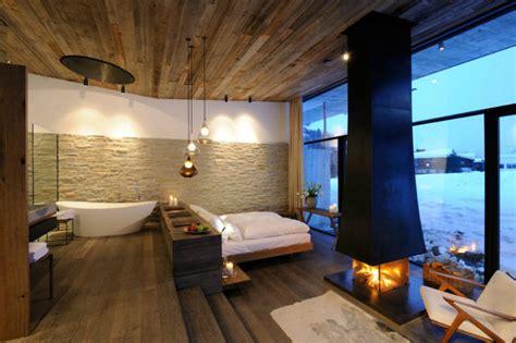 hotel avec en chambre chambre avec salle de bain s inspirer de certains des