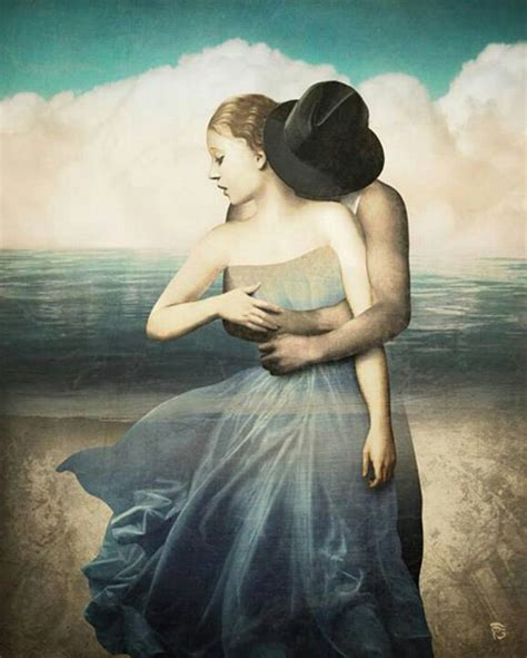 Images About Christian Schloe Pinterest Around