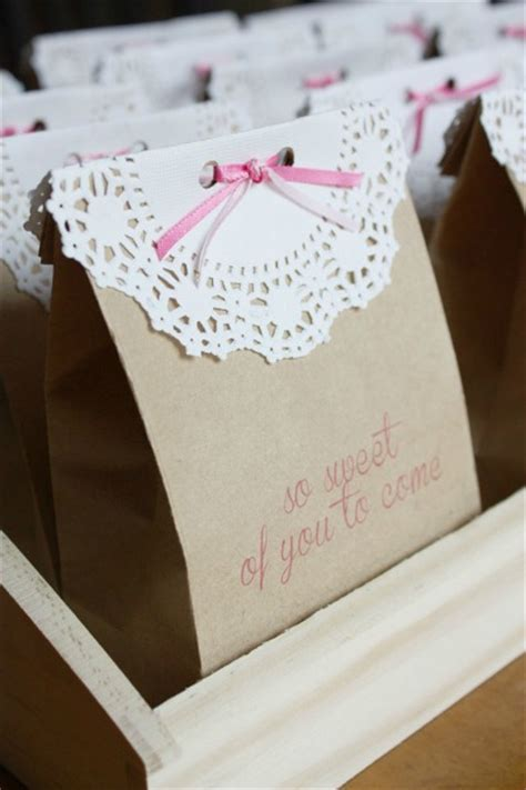 amazing brown paper bag tutorials  create