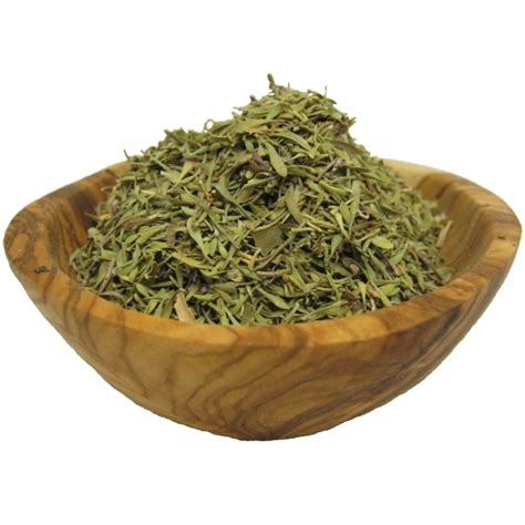 dried thyme buy thyme dried shop online for herbs spices in the uk and london