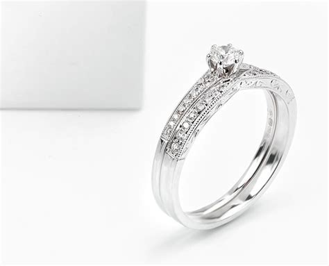 plus size wedding rings plus size engagement rings uk buyers guide