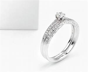 plus size engagement rings uk buyers guide With plus size wedding rings