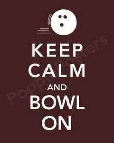 111 Best Retro ... Bowling Game Quotes