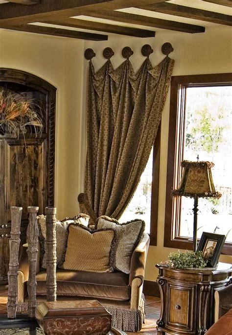Home Interior Design Ideas Curtains by Home Interior Decorator Dallas Custom Draperies Dallas
