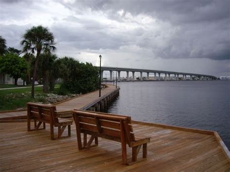 126 best images about stuart fl on islands