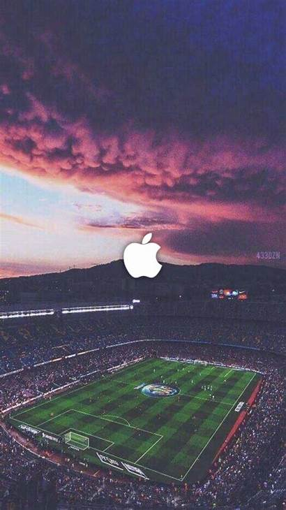 Persib Iphone Android Backgrounds Apple