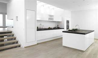 kitchen design and decorating ideas clean white kitchen design ideas interior design ideas