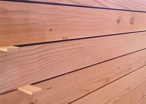 Planche De Pin Brut : planche en pin douglas rabot brut 50 x 130 x 2200 mm p r e m i u m ~ Voncanada.com Idées de Décoration